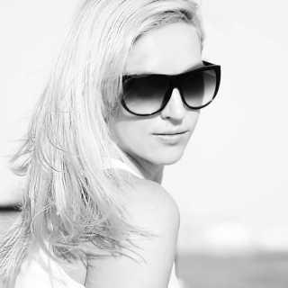 YuliyaChetverkina avatar