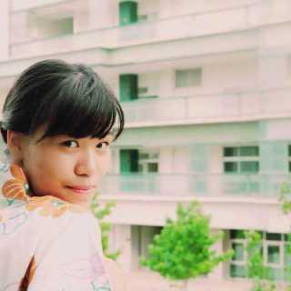 ChihiroBan avatar
