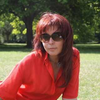 OlgaNovikova_ddb97 avatar