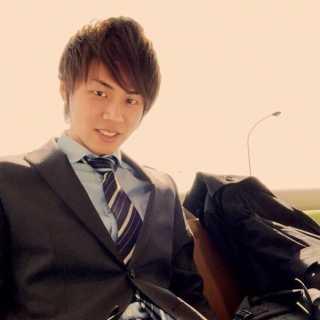 YutaNakashima avatar