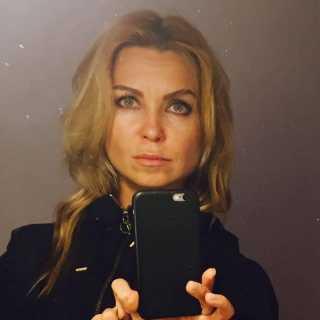 MihhailovaPolina avatar