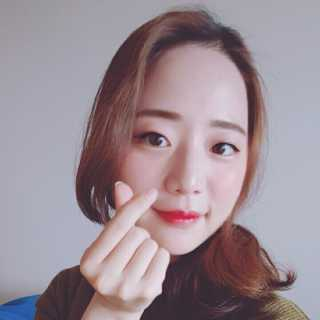 SeoYeonSong avatar