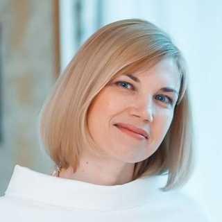 NataliyaNeustroeva avatar