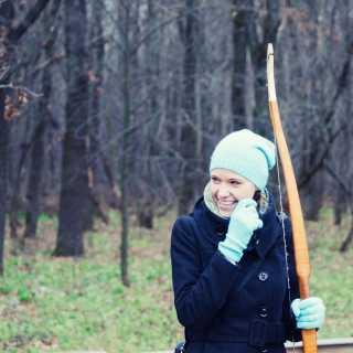 KaterinaKadasheva avatar