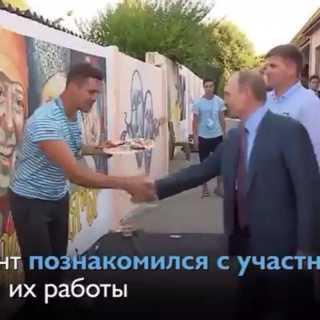 AndreySledkov avatar
