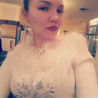 AngelinaLina avatar