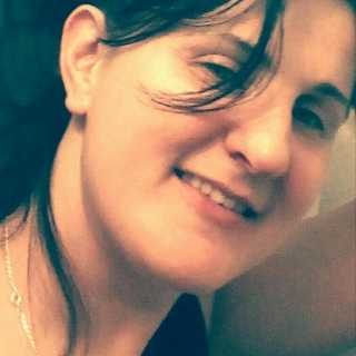 OlgaProkofieva_a5273 avatar