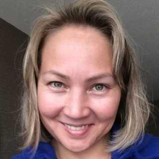GuzelIdrisova avatar
