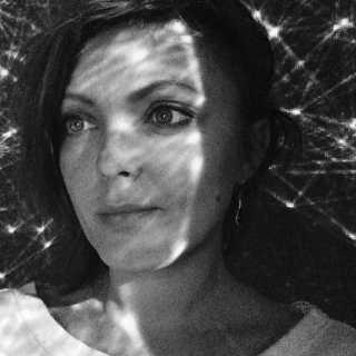 AllaSavina avatar