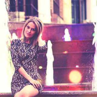 AnastasiyaKoptelova avatar