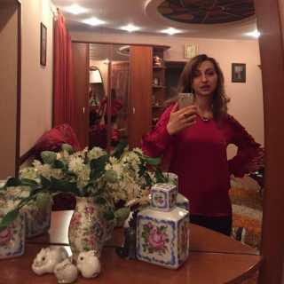 EllinaAkubzhanova avatar