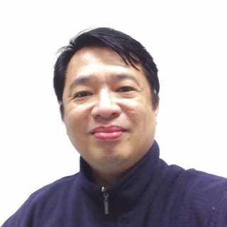 JohnBedaniaBugayong avatar
