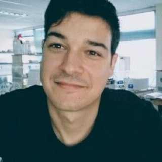 df2f21c avatar