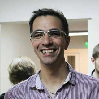 IgnacioPeleretegui avatar