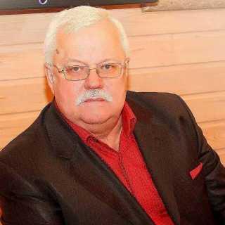 VladimirStarinkov avatar