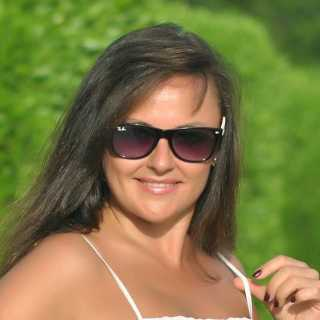 ElenaMurysheva avatar