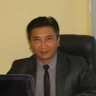 BolatSudzuki avatar