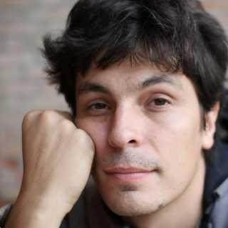 AlexeyPolilov avatar