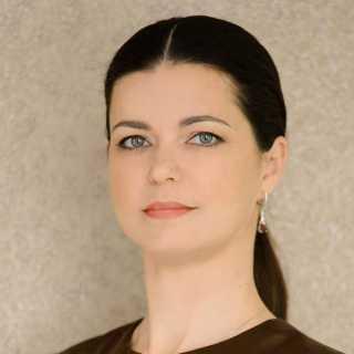 AleksandraVarypaeva avatar
