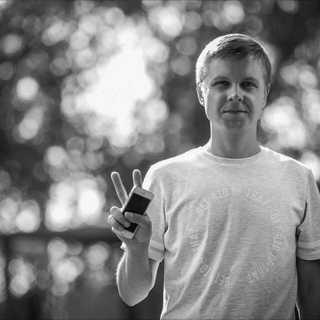 RomanSupov avatar