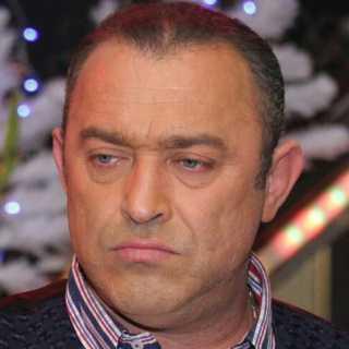 OlegShteinberg avatar