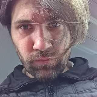 VitaliyKremenetskiy avatar