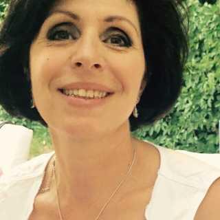 MarinaBokuchava avatar