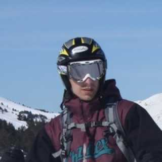 id32002516 avatar