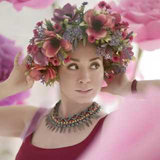 AnastasiyaDolotova avatar