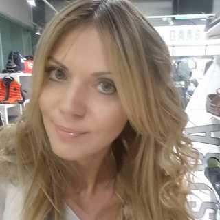 NadezhdaNadezhda avatar