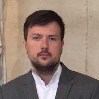 YartsevDmitriy avatar