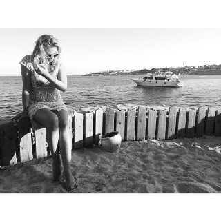 KseniyaBushueva avatar