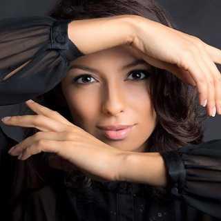LuisaKagramyan avatar