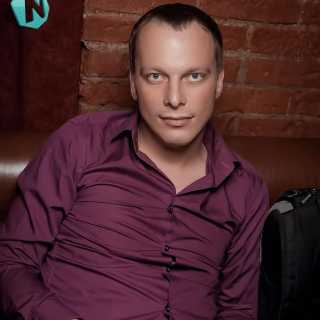 SergeiBelokonev avatar