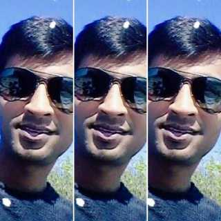 3832b38 avatar