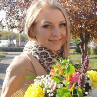 KaterinaBurkova_e656a avatar