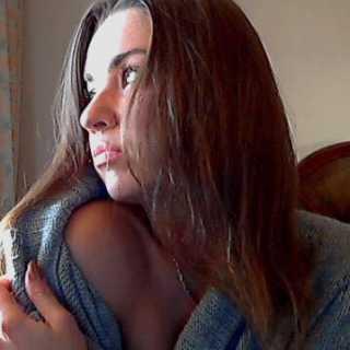 AnyaSeregina avatar