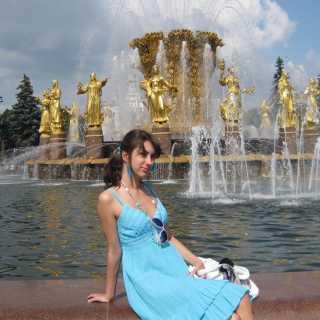 Elena88 avatar