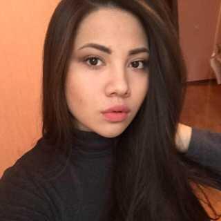 YuliaSoldatenko avatar