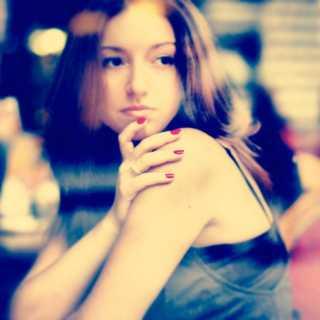SvetlanaVartanova avatar