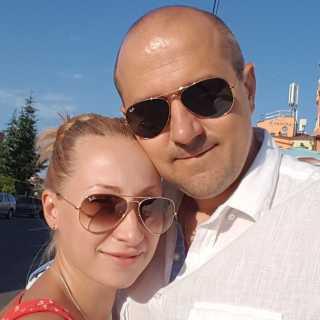 AlexanderKazartsev avatar