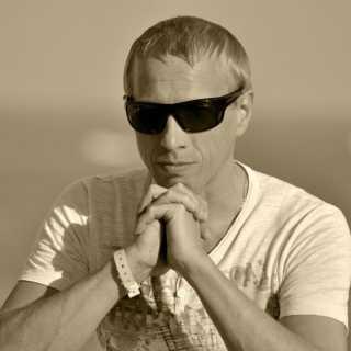 SergeyMakushin avatar