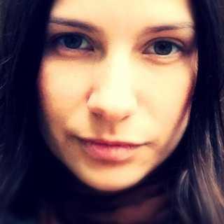AnastasiyaBydanova avatar