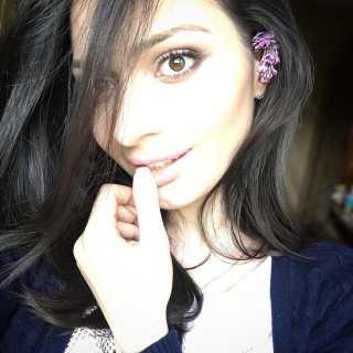TamaraBadalyan avatar