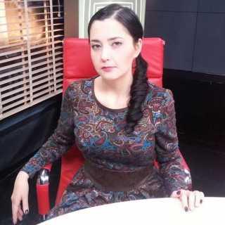 StellaChirkova avatar