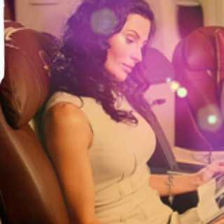 MariaMaria_60b6d avatar