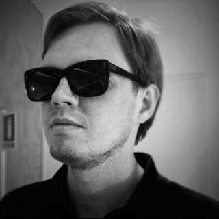 DmitryVolkov_30e0e avatar