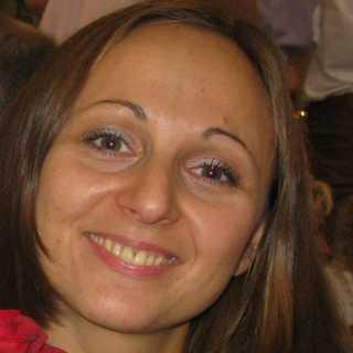 ElenaPozhidaeva avatar