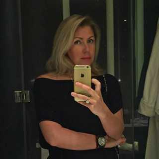 LaraShlyahtina avatar
