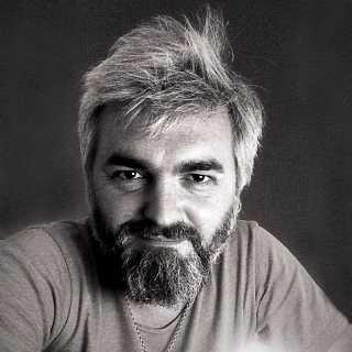 ILyaMaryakhin avatar